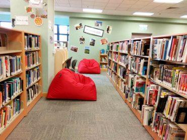 CDNIS_Library-TrapezoidLoungerXL-a-min