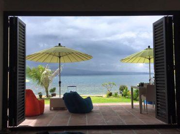 Emoha dive resort 1c