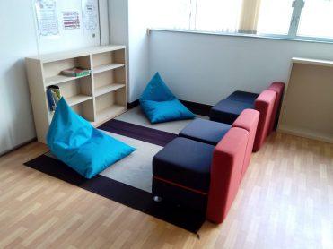 ISF-Oct14-writingroom-min