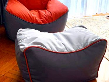 Sirocco-Set_HiW-PPseat_HiW-footstool