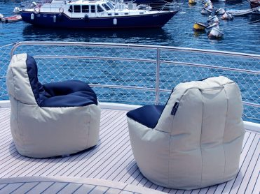 Sirocco-on-boat_mag