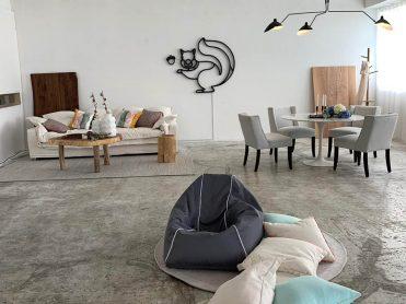 home-lounge_mag-1a-min