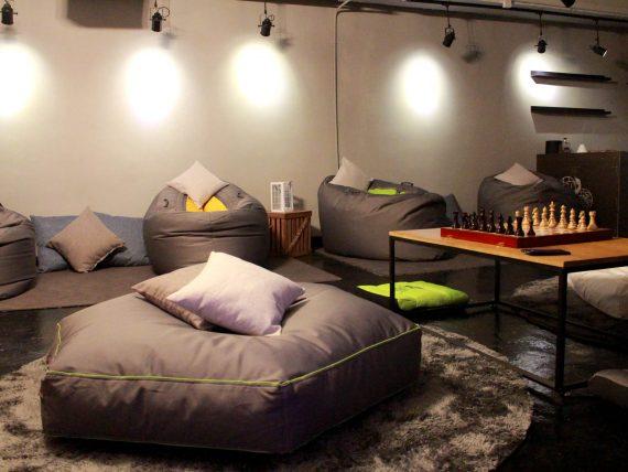 home-lounge_mag-1c