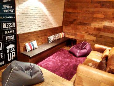 home-lounge_mag-1e
