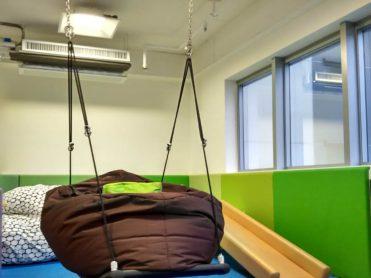 Paalana-recreate-swing