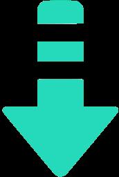 slack-section-arrow